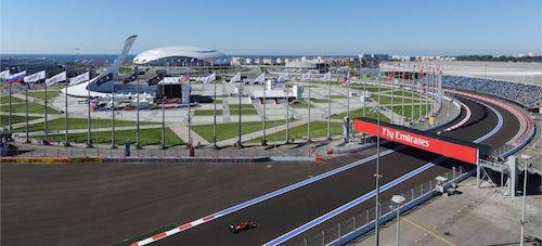 Etap-Gran-Pri-Formula-1-v-Sochi_glav1.1