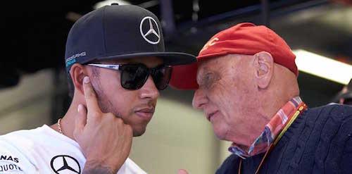 F1-Formula1-ProyectoF1-Australia-Viernes-Libres-Mercedes-Lewis-Hamilton-Niki-Lauda