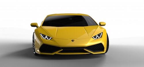 Lamborghini-Huracan-Spyder-is-rumored-to-debut-at-Frankfurt-1024x575