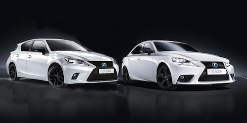 Lexus-CT-IS-Sport-0104092015