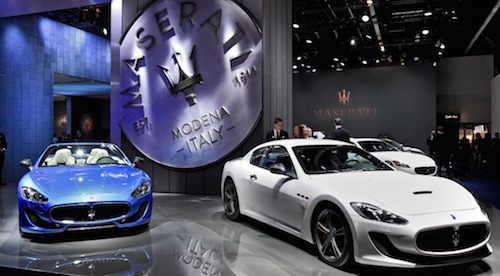 Maserati-At-The-Frankfurt-Motor-Show-2015-7