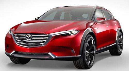 Mazda-Koeru-Concept-2015-01