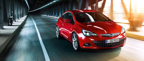 Opel_AstraGTC_ExteriorView_992x425_asgtc12_e01_014