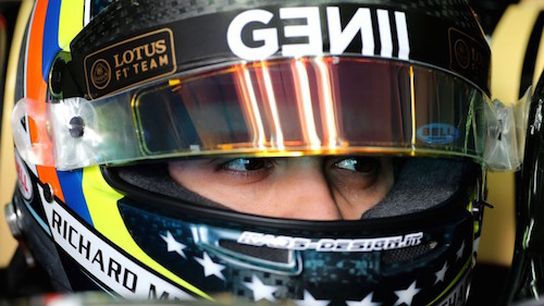 Pastor-Maldonado-Lotus-2015-F1-testing-Barcelona-9-941x529