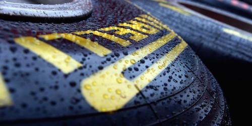 Pirelli-tyre-2015-F1-testing-Barcelona-p-941x529