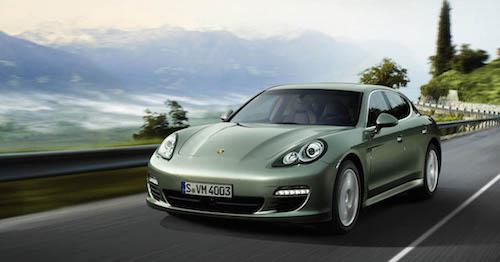 Porsche_Panamera_S_Hybrid_001