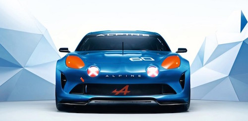 Renault-Alpine-Celebration-2-730x490