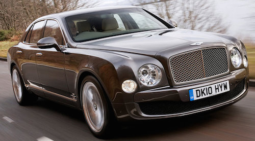 S7-modele--bentley-mulsanne-2