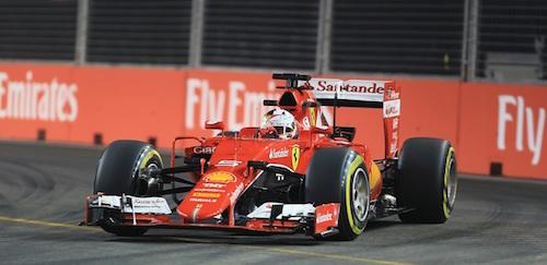 Sebastian-Vettel-8