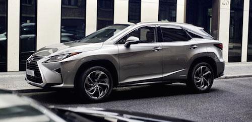 Toyota_Lexus_RX-9-15