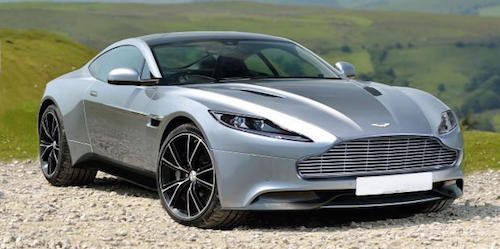 aston_martin_db11_render_1