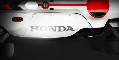 honda-project-2-4-motogp-rc213v