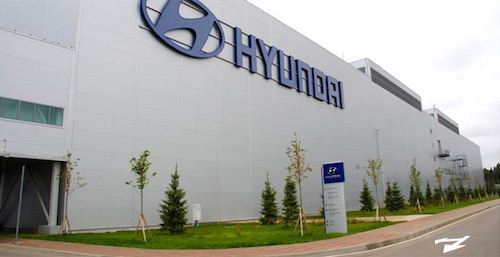 hyundai_factory_st-petersburg_russia_mainimg