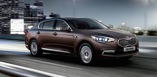 kia-quoris-sedan-2012-001