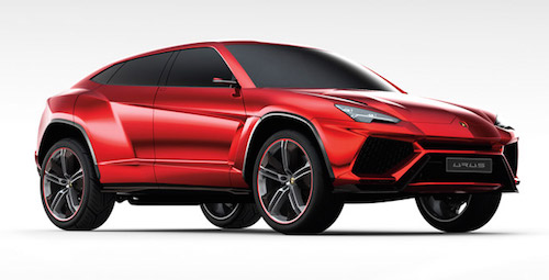 lamborghini-urus-inline-photo-511208-s-original