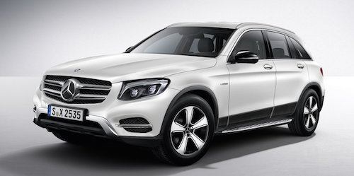 mercedes-benz-glc-ge-14_800x0w