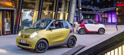 nuova-smart-fortwo-cabrio_31