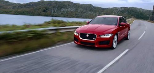video-jaguar-xe-2015-officielle-520x245