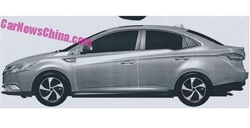 13485-1445698708-kompaniya-luxgen-gotovit-k-vypusku-novyy-sedan_146012_b