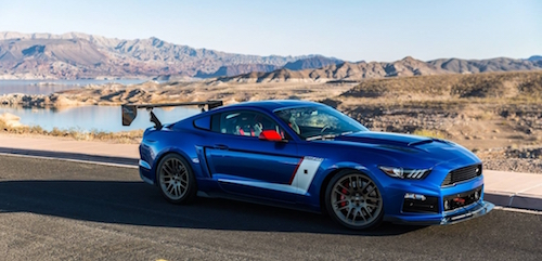 13723-roush-reveals-postroil-850-silnyy-ford-mustang