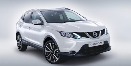 2014-Nissan-Qashqai-13