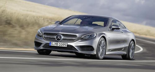 2015-Mercedes-Benz-S-Class-Coupe-036-1680