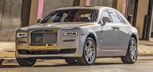 2015-rolls-royce-ghost-series-ii-photo-643514-s-787x481