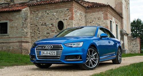 2016-Audi-A4-7-1
