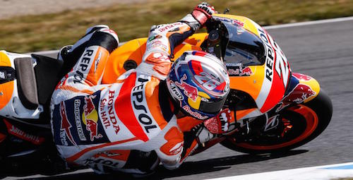 26-pedrosa_gp_9253.gallery_full_top_lg