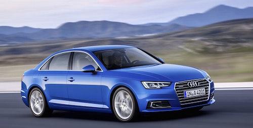 Audi-A4-Avant-2016-50