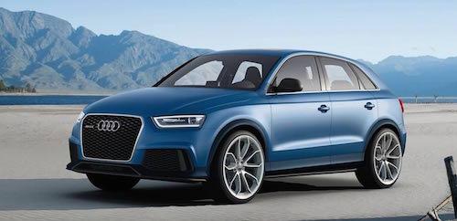 Audi_Q3_RS_Concept_001