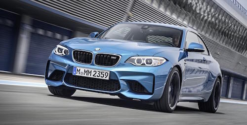 BMW_M2_Coupe_2016-23