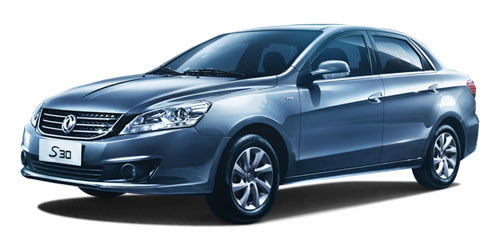 Dongfeng_DFM_S30