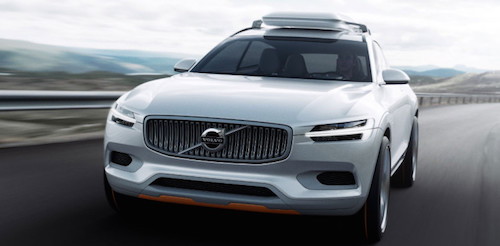 Electric-Volvo-XC90-SUV-740x425