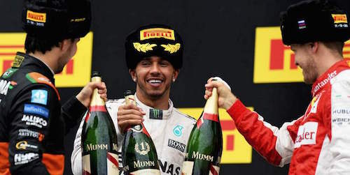 F1-Grand-Prix-of-Russia-6P3HHTrEfhBx