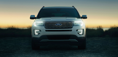Ford-Explorer-Platinum-2016-2560x1440-006