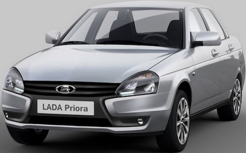 Lada-Priora-facelift-photos