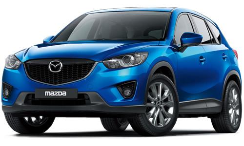 Mazda-CX-5-500x300