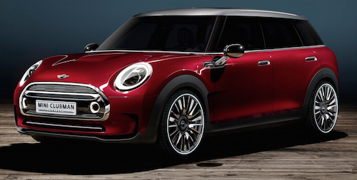 Mini_Clubman_pic_26386