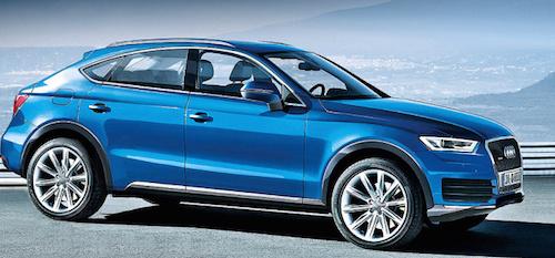 Novinka-Audi-Ku6-Audi-Q6-2016-goda