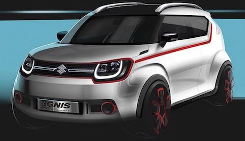 Suzuki-Ignis-Trail-Concept-2