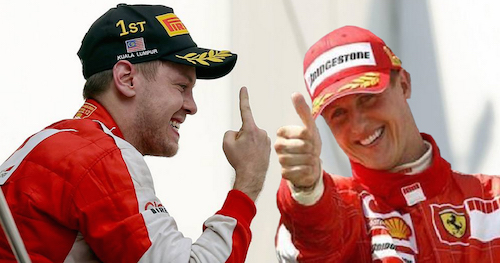 Vettel-better-than-Schumacher-says-Arrivabene