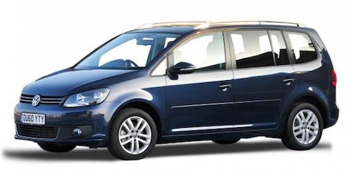Volkswagen-Touran-570x410