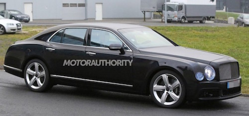bentley-mulsanne-facelift-spy-shots_02-728x410