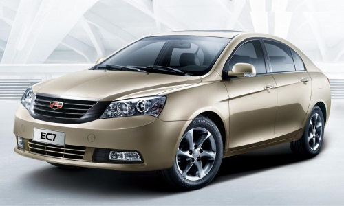 geely-emgrand-Eec7-v-150-samyh-populjarnyh-avtomobilej-mira-1