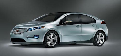 general motors_chevrolet volt
