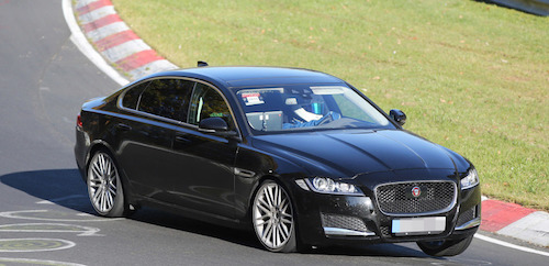 jaguar-xf-l-spy-photo