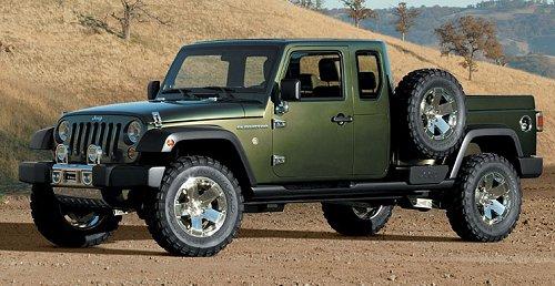jeep-gladiator-concept-3
