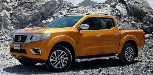 nissan-navara-2016-uk