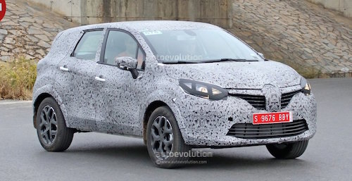 spyshots-renault-grand-captur-is-longer-and-taller-1_1000x632